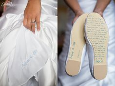 Lewis and Olivia! | Perham Wedding Photographer