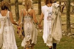 romantic clothing my-style-pinboard