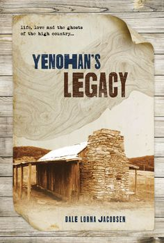 Yenohan's Legacy is a fascinating mix of adventure and history in which tales of pioneers of the High Country of Australia, Aborigines and a modern-day women interweave.