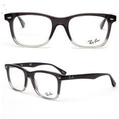 Ray Ban Clubmaster for Women are stylish eyeglasses that have stood the test of time. Buy the Cheap Ray Bans online and save money. Ray Ban Hombre, Lunette Ray Ban, Moda Fashion, Runway Fashion, Fashion 2016, Fashion Outfits, Fashion Spring, Fashion Styles, Street Fashion