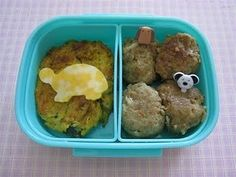 1000+ images about Foodz - Bento on Pinterest | Bento, Bento box and ...