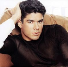 Jerry Rivera (born July 31, 1973) is a Grammy Award and Latin Grammy Award-nominated Puerto Rican salsa singer. Rivera (birth name: Geraldo Rivera Rodríguez) was born in Humacao, Puerto Rico.
