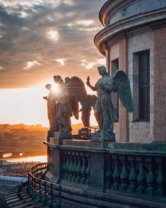Petersburg Source by Nature Architecture, Baroque Architecture, Ancient Architecture, Beautiful Architecture, Beautiful Buildings, Beautiful Places, Beautiful Pictures, Travel Aesthetic, Aesthetic Art