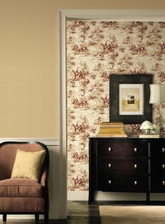 die besten 25 hunting wallpaper ideen auf pinterest jagd hintergr nde wandbilder und. Black Bedroom Furniture Sets. Home Design Ideas