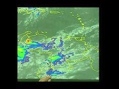 30 . 09 .15 Pronóstico Oficial - INAMEH…