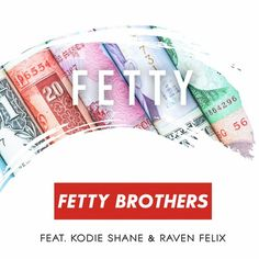 Fetty Brothers - Fetty ft Raven Felix x Kodie Shine by 🔥🔥 Hip Hop Xclusive 🔥🔥 | Free Listening on SoundCloud