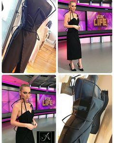 Houte couture Fashion Design