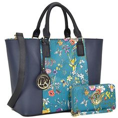 a54f5bbfd1 8 Best Fashion Bags images