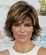 nice Lisa Rinna-Short Celebrity Hairstyles for Women Over 50 l www. Short Hairstyles Over 50, Modern Hairstyles, Short Hairstyles For Women, Meg Ryan Hairstyles, Choppy Hairstyles, Japanese Hairstyles, Asian Hairstyles, Hairstyles Haircuts, Lisa Rinna Haircut