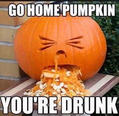 Hahaha  #Halloween #lolz