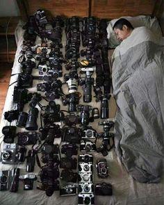 Dslr Photography Tips, Photography Equipment, Creative Photography, Amazing Photography, Camera Wallpaper, Camera Photos, Style Blogger, Dslr Background Images, Nikon