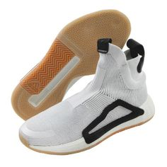 Main Features ---Brand : adidas ---Gender : Men ---Material : Polyester, Polyurethane ---MPN : ---Color : White ---Size : 255 mm ~ 280 mm [US ~ Adidas Basketball Shoes, Adidas Shoes, Adidas Men, Sneakers Nike, Wsu Basketball, Vintage Adidas, Adidas Originals Mens, Dream Shoes, Nba