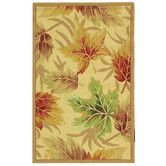 Found it at Wayfair - Chelsea Windswept Novelty Area Rug