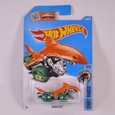 Kids Toys For Boys, Cool Kids Rooms, Cool Gifts For Kids, Festa Hot Wheels, Hot Wheels Cars, Game Shakers Babe, Michael Jackson Painting, Raptor Truck, Lego Baby