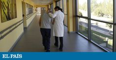 ¿Quién decidirá por mí cuando yo no pueda hacerlo? | España | EL PAÍS
