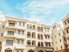 2Bedroom Apartment for Sale in Saadiyat Beach in Saadiyat , Saadiyat Island, Abu Dhabi and its price 3,090,000 AED for more details visit:http://goo.gl/ju4PRG