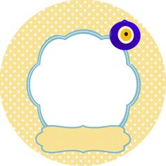 hazır doğum etiket - Google'da Ara