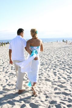 """The """"Elope San Diego"""" Blog. Elopements With Love. Fabulous Destination beach weddings !: EASY ELOPING !"""