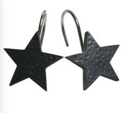 set of 12 park designs star shower