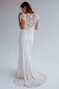 16 Best Jane Hill Images Jane Hill Bridal Wedding Dresses