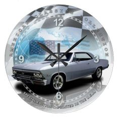 >>>best recommended          1966 Chevrolet Chevelle SS Decorative Wall Clock           1966 Chevrolet Chevelle SS Decorative Wall Clock Yes I can say you are on right site we just collected best shopping store that haveDiscount Deals          1966 Chevrolet Chevelle SS Decorative Wall Cloc...Cleck Hot Deals >>> http://www.zazzle.com/1966_chevrolet_chevelle_ss_decorative_wall_clock-256419582279353836?rf=238627982471231924&zbar=1&tc=terrest