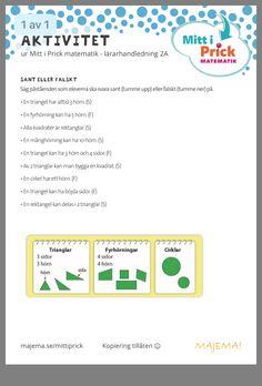 Classroom Inspiration, Teaching Math, Tips, Language, Education, School, Advice, Teaching, Language Arts