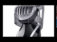Philips!!! Norelco QG3330 Multigroom!!! Review!!!   Best Prices!!!