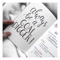 Some handlettering in my bullet journal ❤ #bulletjournal #bujo #bujocommunity #bujoaddict #nuuna #notebook #planner #plannerlove #planneraddict #inspiration #diy #journal #journaling #lettering #letteraddict #handlettering #washitape #pentel #läddergäng #newyearnewbulletjournal