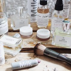 UO Beauty: As Seen on Instagram - Urban Outfitters - Blog