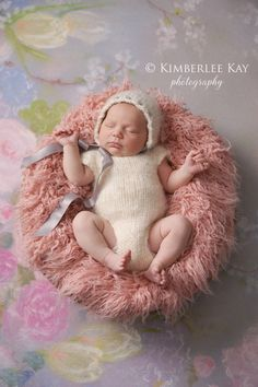A personal favorite from my Etsy shop https://www.etsy.com/listing/454640438/newborn-photo-props-fluffy-furry-baby