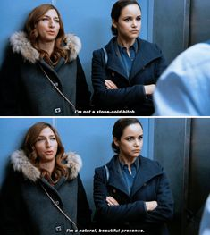 """31 """"Brooklyn Nine-Nine"""" Moments That Are All Funny, No Filler Tv Show Quotes, Teen Quotes, Quotes Quotes, Leo Zodiac Facts, Pisces Zodiac, Brooklyn 99 Actors, Watch Brooklyn Nine Nine, Stay Strong Quotes, Rookie Blue"""