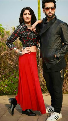 Girl Couple, Cute Love Couple, Beautiful Couple, Cute Celebrities, Bollywood Celebrities, Celebs, Casual Outfits, Fashion Outfits, Fashion Trends