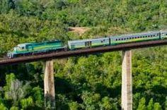 Pregopontocom Tudo: Trem de passageiros da Vale Vitória/Minas tem tarifas reajustadas...