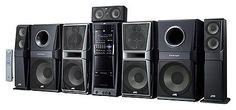 hi fi system Hifi Music System, Home Theater Speaker System, Hi Fi System, Shelf System, Home Speakers, Bungalow House Design, City Wallpaper, Hifi Audio, Audio Equipment