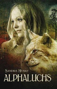 Alphaluchs von Sandra Henke http://www.amazon.de/dp/3939239054/ref=cm_sw_r_pi_dp_amDSwb1950FG0