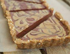 Paleo Desserts on Pinterest | Against All Grain, Paleo and Paleo ...