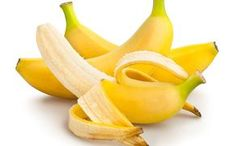 Bananas are one of the world's most appealing fruits. Global banana exports reached about 18 million tons in 2015 according to the United Nations. About half of them went to the United States and the European market. In the United States each person eats 11.4 lbs. of bananas per year according to the Department of Agriculture making it world favorite fresh fruit. A wide variety of health benefits are associated with the curvy yellow fruit. Bananas are high in potassium and pectin a form of…