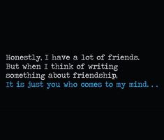 Don't know ku ki kabhi likha hi nhi😜😜😜 Story Quotes, True Quotes, Funny Quotes, Dear Best Friend, Best Friend Quotes, Besties Quotes, Best Friendship Quotes, Reality Quotes, True Friends