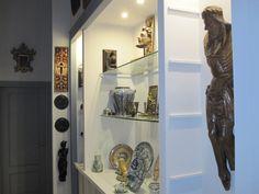Oversized Mirror, Furniture, Home Decor, Tents, Homemade Home Decor, Home Furnishings, Decoration Home, Arredamento, Interior Decorating