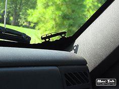 Jeep Cherokee XJ Corner Climber and Windsheild Grille Sticker Decal Mac-Ink Customs http://www.amazon.com/dp/B00NEX78IM/ref=cm_sw_r_pi_dp_7LOXub1Z9W4FQ