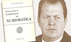 Ramón Ricardo Pampín