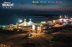 beachfestival - Google zoeken