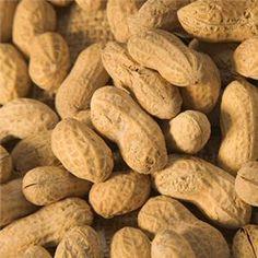 Old Planters Peanut Er Snacks on planters snack mix, planters peanuts candies, peanuts fruit snacks, planters mixed nuts, planters corn snacks,