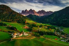 Image result for santa maddalena