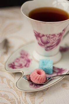 Glücks Zuckerwürfel5