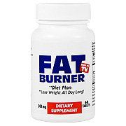 Nothing found for Fat Burner Lose Weight All Day Long As Seen On Tv 3 Pack 180 Tabs La Weight Loss, Best Weight Loss Pills, Quick Weight Loss Tips, Weight Loss Program, Lose Weight, Fat Burner Pills, Full Body Weight Workout, Herbalife Weight Loss, Best Fat Burner