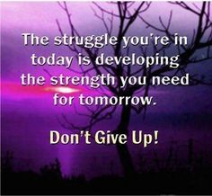 dont give up quotes positive quotes quote night beautiful hope inspirational meaningful quote