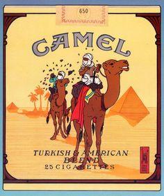 Catawiki pagina online de subastas Joost Veerkamp - Camel, after Hergé / TinTin