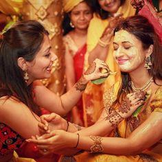 The Big Fat Indian Wedding Kurta Palazzo, Bollywood Wedding, Big Fat Indian Wedding, Wedding Story, Gallery, Fashion, Moda, Roof Rack, La Mode