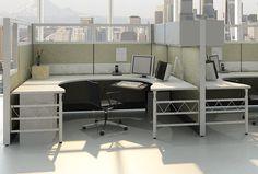 modern cubicle design   tiles2.jpg